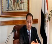 فيديو| سفير مصر بجنوب إفريقيا: « انتخابات الشيوخ » رسالة هامة للعالم كله