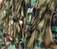 الجيش اللبناني: 105 إصابات في صفوف العسكريين جراء احتجاجات بيروت