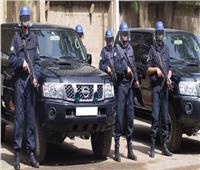 الجزائر تعلن ضبط عصابة اجرامية لها علاقة بمحرضين داخل وخارج البلاد يقودها لاعب كرة سابق