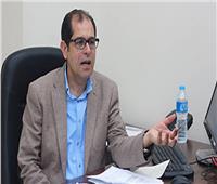 جامعة الأزهر: نعمل على تطوير القطاع الطبي وفقا للمعايير العالمية