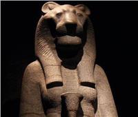 حكايات| للجنس والحب والسعادة.. هرمونات تفرزها قوة إلهية «فرعونية»