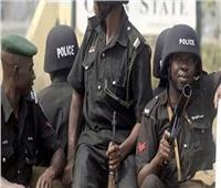 مقتل 6 سياح فرنسيين ونيجيريين إثنين برصاص مجهولين جنوب غربي النيجر