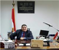 عضو عمليات القضاة: متواصلون مع كافة الجهات لتوفير سبل الراحة للمشرفين على الانتخابات