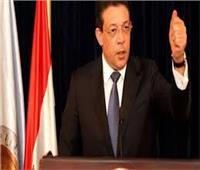فيديو| رئيس «الشعب الجمهوري»: مصر تحتاج برلمان قوي يعبر عن آمال الشعب