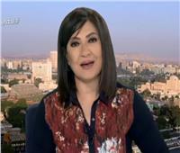 فيديو| عزة مصطفى: وعوا أولادكم الخطر موجود حولنا