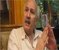 فيديو| رئيس حزب التجمع عن انتخابات الشيوخ: «يد بيد سنبني مصر.. ونحميها»
