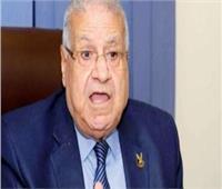 رئيس «حماة الوطن» عن انتخابات الشيوخ: نتفق جميعًا لحماية مصر