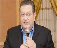 فيديو| رئيس حزب المؤتمر عن مجلس الشيوخ: إصرار على بناء المؤسسات السياسية
