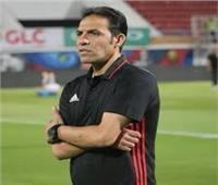 مدرب حرس الحدود: أتوقع تأجيل مباراة المصري 