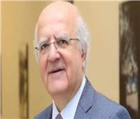 رفيق شلالا: مؤتمر باريس يؤكد الثقة الدولية في بيروت