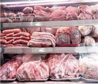 الطريقة الآمنة لإذابة اللحوم المجمدة ومدة صلاحيتها بعد التسييح.. استشاري تغذية يوضح