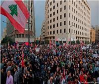 فيديو| كاتبة لبنانية: السلطة القائمة معادية للشعب.. ومصر صوتنا في المجتمع الدولي