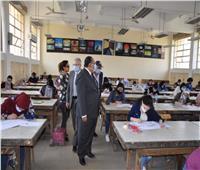 تنسيق الجامعات 2020| جامعة حلوان تعلن شروط القبول ببرنامج BIS بكلية التجارة
