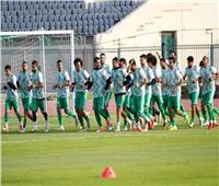 اتحاد الكرة يصدر بيانا بشأن تأجيل مباراة المصري