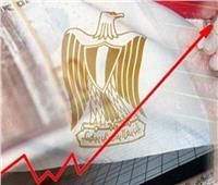 فيديو| خبير اقتصادي: المؤسسات الدولية تشيد بمصر.. ويجب استغلال شهادتها لتعزيز الاستثمار