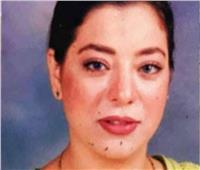 بعد وفاتها .. «رانيا أبو زيد» الأكثر بحثا على جوجل