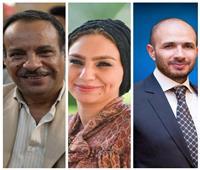 جامعة مصر تعلن اعتماد «الماجستير» في علوم الحاسب بكلية تكنولوجيا المعلومات