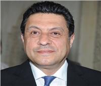 بسبب تعطل البريد الحكومي.. السفير المصري بالكويت ينقذ العملية الانتخابية