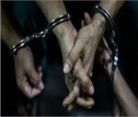 """تأجيل محاكمة 10 متهمين في """"التخابر مع داعش ليبيا"""" لجلسة 24 أغسطس الجاري"""