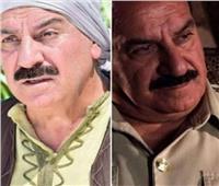 هزمه فيروس كورونا.. صدمة الوسط الفني بعد وفاة نجم باب الحارة