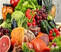 الموافقة على إنشاء مقر للهيئة القومية لسلامة الغذاء بالسويس