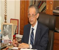فؤاد بدراوي يدعو الناخبين للمشاركة: «اختاروا من يمثلكم»