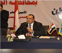 حزب حماة الوطن: مشاركة المصريين بالانتخابات تؤكد على درجة الوعي السياسي