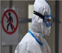 معهد باستور لبحوث علم الأوبئة : هناك أشخاص لا يصابون بـ كورونا