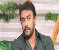 بعد وفاة مصطفى حفناوي.. أحمد العوضي: «ادعوله كتير يا جماعة»