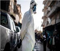 السنغال: تسجيل 137 إصابة جديدة بفيروس كورونا