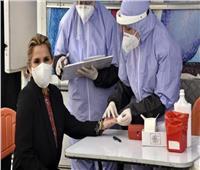 بوليفيا: تسجيل 944 إصابة جديدة بفيروس كورونا ووفاة 53 حالة