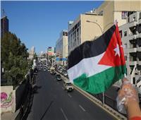 الأردن: تسجيل 16 إصابة جديدة بفيروس كورونا