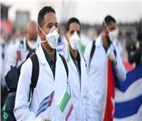 كوبا تسجل 92 إصابة جديدة بفيروس كورونا خلال 24 ساعة