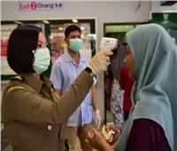 ماليزيا تسجل 11 إصابة جديدة بفيروس كورونا