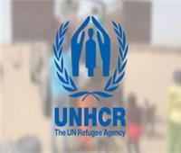 مفوضية اللاجئين: 1.3 مليون ليبي يحتاجون للمساعدة الإنسانية