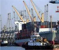 العراق: إخلاء 9 حاويات بداخلها مواد شديدة الخطورة بميناء أم قصر الشمالي