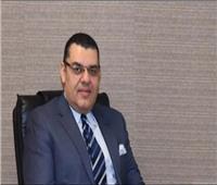 سفير مصر ببيروت: الجسر الجوي الإغاثي نقل حتى الآن 56 طنا من المساعدات إلى لبنان