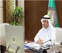 أمين التعاون الخليجي يبحث هاتفياً مع أبو الغيط عددا من القضايا العربية والاقليمية