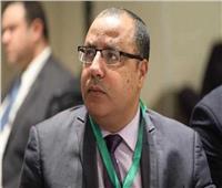 رئيس وزراء تونس المكلف: سنشكل حكومة كفاءات دون مشاركة أحزاب سياسية