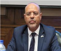رئيس النقابة العامة للبترول يدعو العاملين للمشاركة في انتخابات الشيوخ