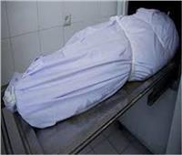 «قطعوها بالساطور».. كشف غموض العثور على جثة فتاة في قنا