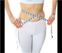3 مميزات لتقنية الفيزر في شفط الدهون وتنسيق القوام.. تعرف عليها
