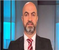 فيديو| محلل سياسي: تصريحات رئيس الوزراء اللبناني «مضحكة مبكية»