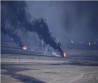 تفجير يستهدف قافلة عسكرية أمريكية على الحدود بين العراق والكويت