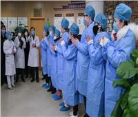 حالات التعافي من فيروس كورونا حول العالم تكسر حاجز الـ«13 مليونًا»