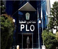 منظمة التحرير الفلسطينية توجه نداء عاجلا إلى الأمم المتحدة لتوفير الحماية للاجئين