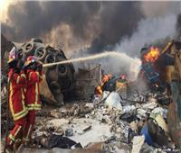وثائق تكشف: مسؤولون حذروا قيادات لبنان من متفجرات المرفأ