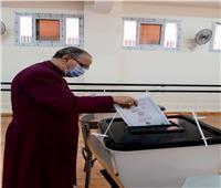 """رئيس الأسقفية مدليًا بصوته: """"مجلس الشيوخ"""" تثري الحياة النيابية في مصر"""