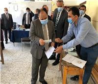 مجلس الشيوخ 2020| وزير المالية: تصويت المصريين يجسد نموذجا حضاريا في ممارسة الديمقراطية