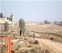 العراق والكويت ينفيان استهداف رتل عسكري أمريكي قرب الحدود